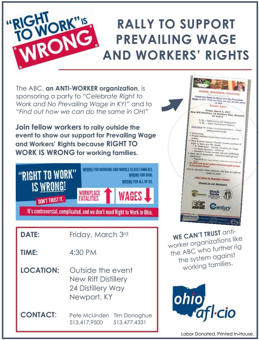 rally-for-workers-rights.jpg