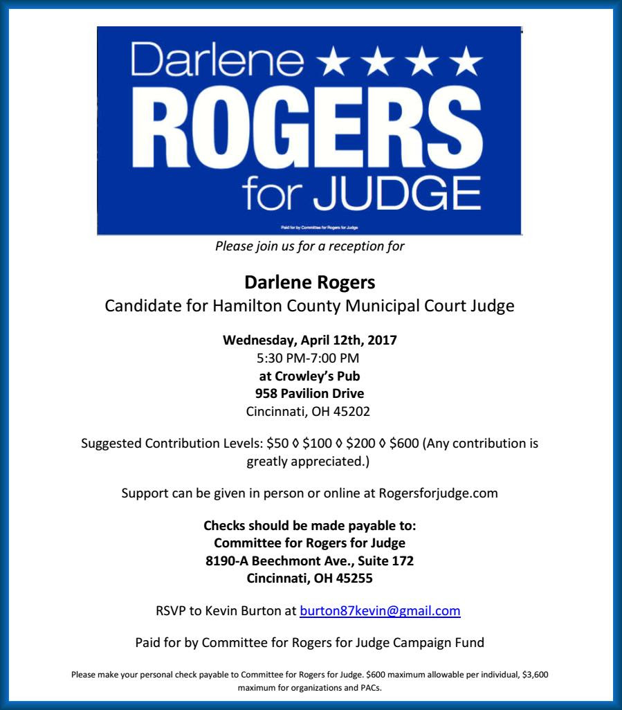 rogers-for-judge.jpg