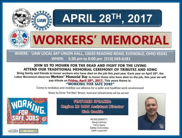workers-memorial.jpg