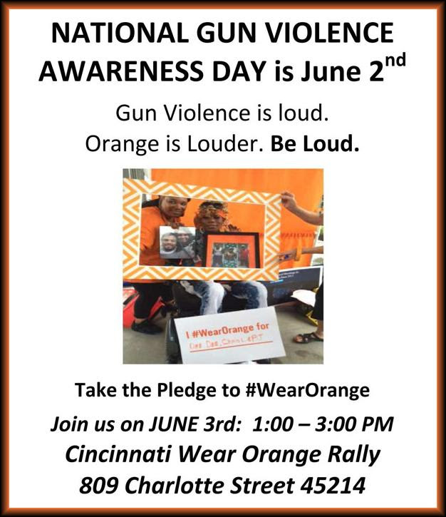 Cincinnati-Wear-Orange-Rally.jpg