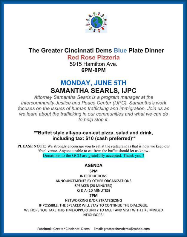 Blue-Plate-Human-Trafficking.jpg