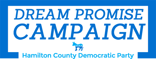 The Dream Promise Campaign