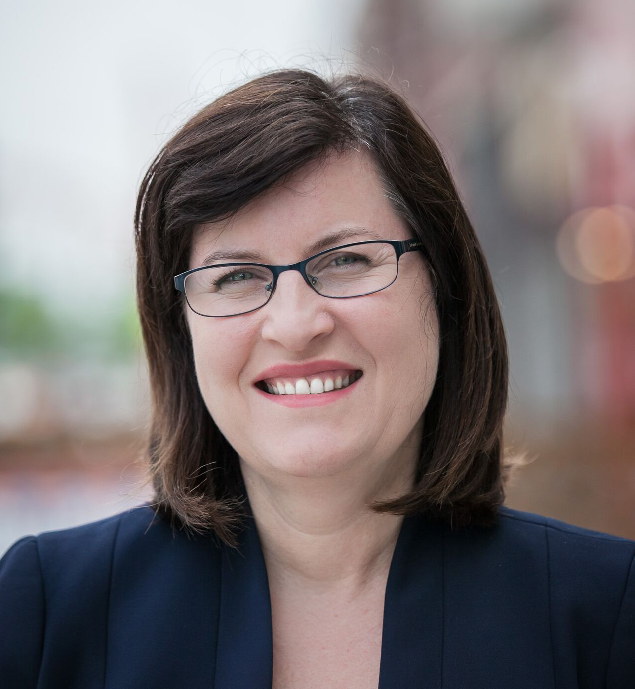 Michelle Dillingham for Cincinnati City Council