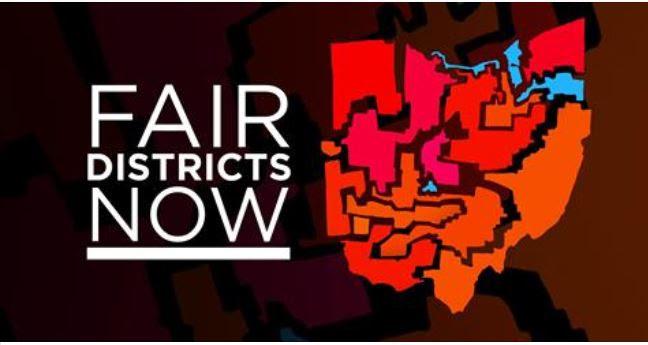 fair-districts.jpg