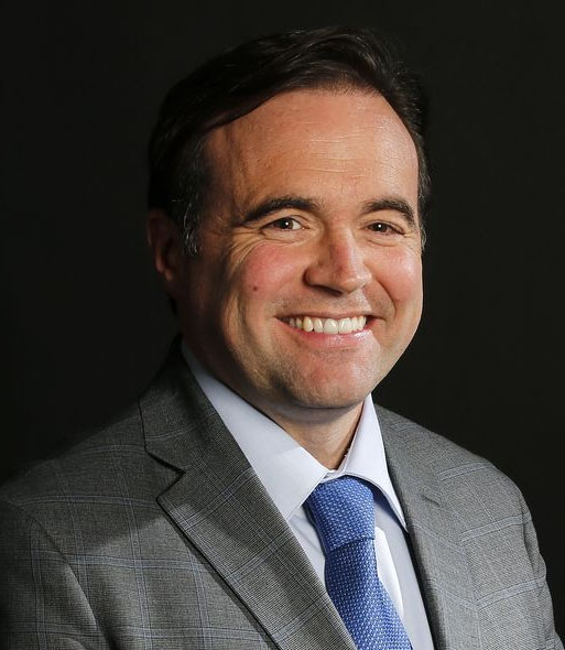 John Cranley for Cincinnati Mayor