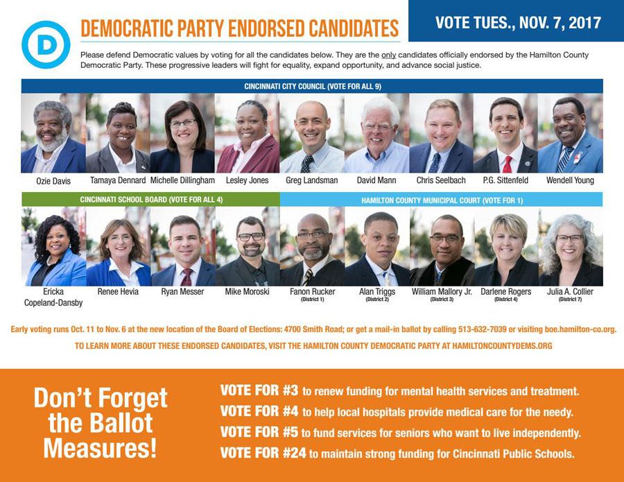 democratic-slate.jpg