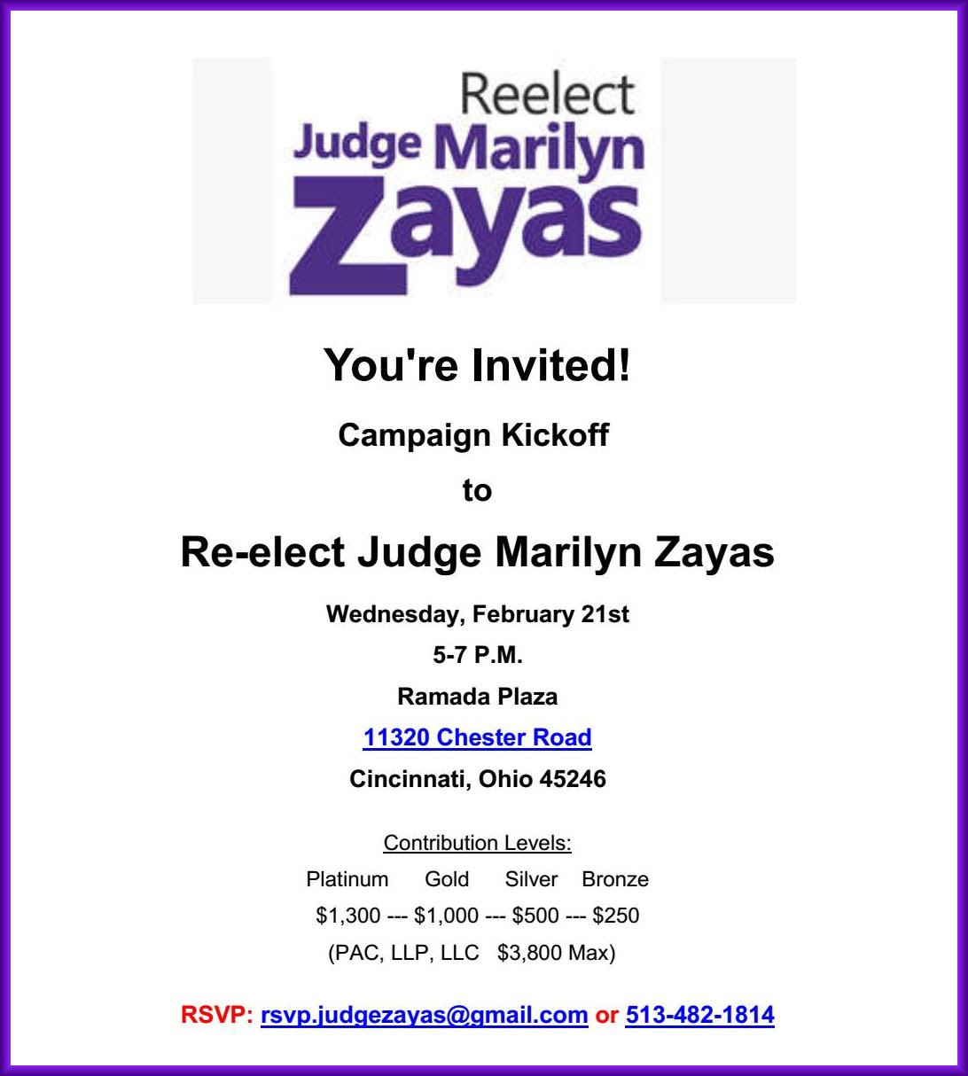Judge-Marilyn-Zaya.jpg