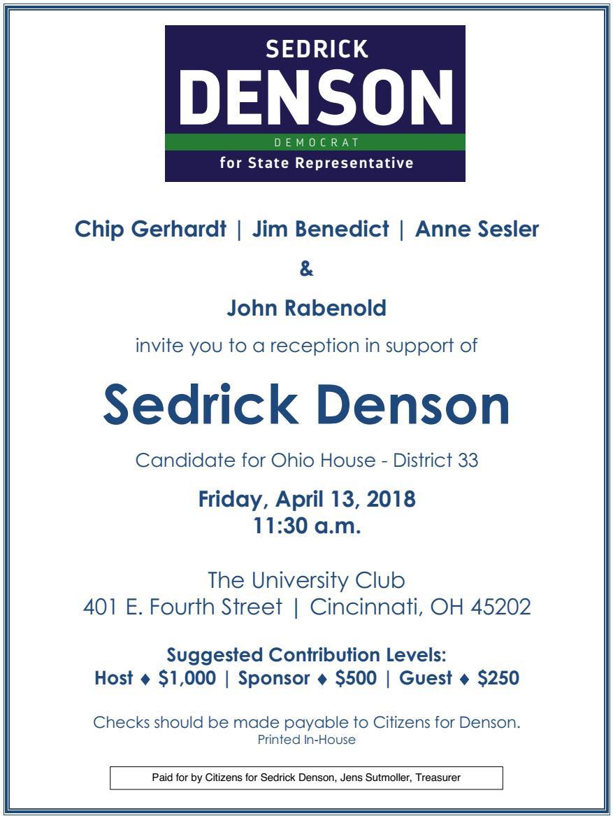 Sedrick-Denson.jpg