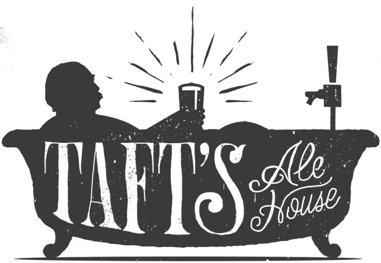 Taft's Ale House