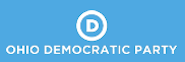 Ohio Democratic Party Logo