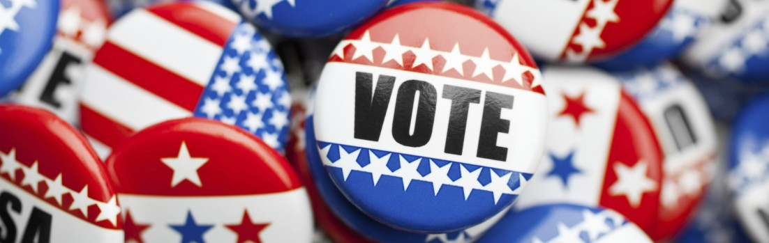 vote-stars.jpg