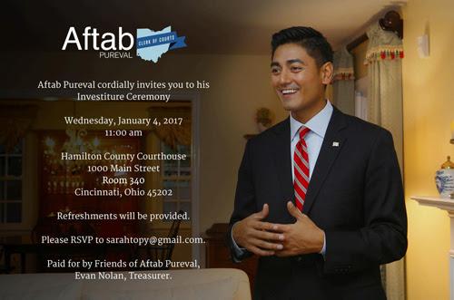 Aftab-Investiture.jpg