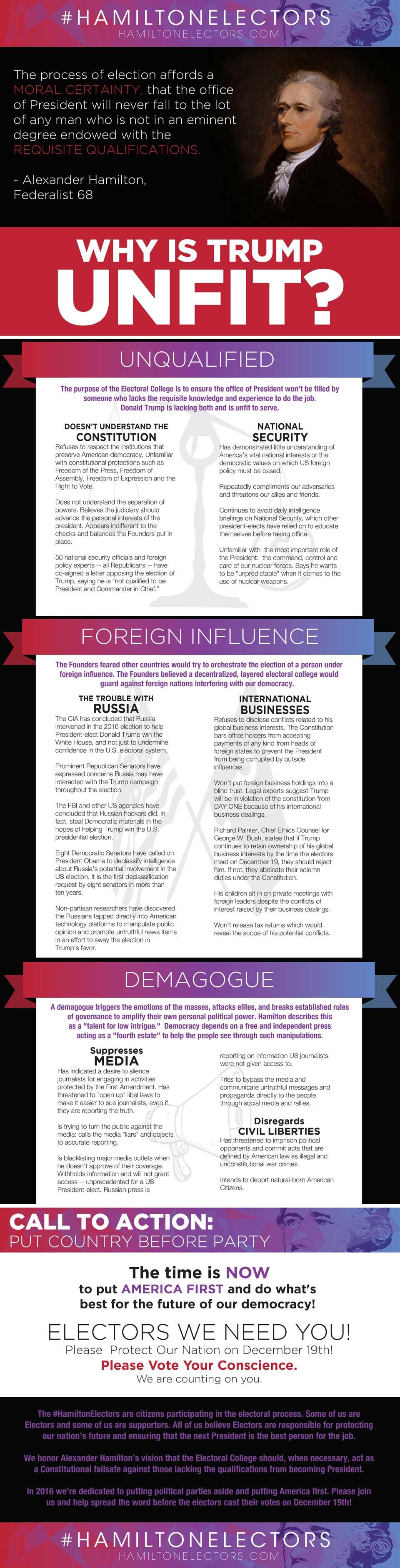 hamilton-elector-infographic-01.jpg
