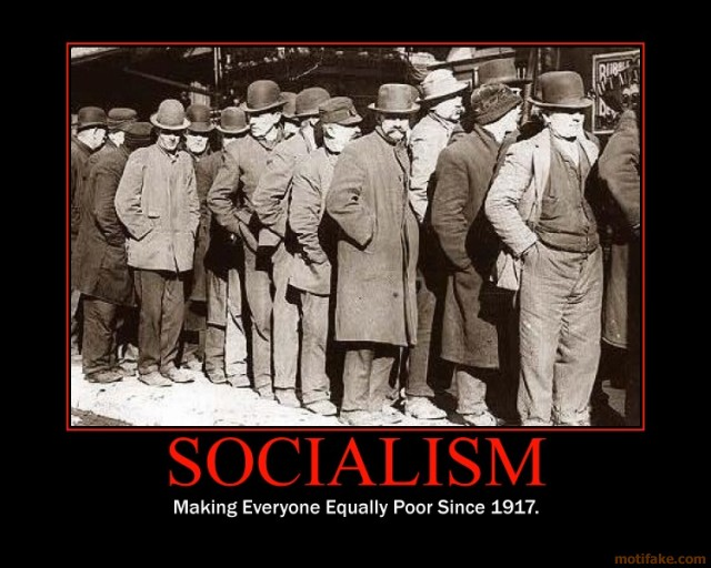 socialism-socialism-politics-obama-demotivational-poster-1253890946.jpg