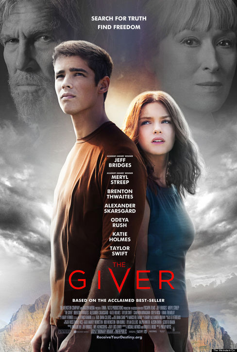 the-giver-movie-poster-h724.jpg