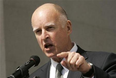 jerry-brown-2010-california-governor.jpeg