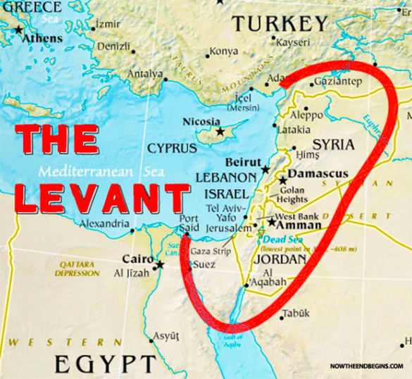 The_Levant_ISIS_vs._ISIL.jpg