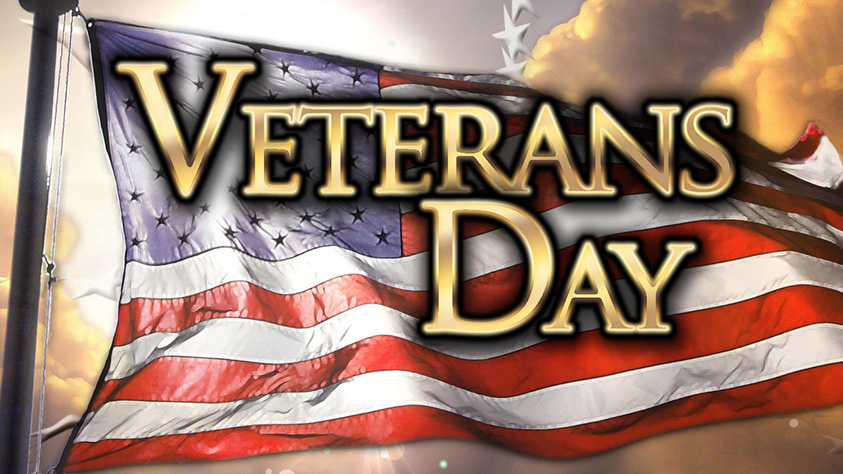 Happy-Veterans-Day-2014-Wallpapers-Pictures-Photos-Pics_reduced.jpg