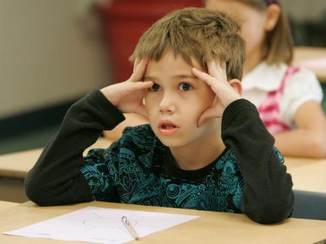 shocked-kid-ap.jpg