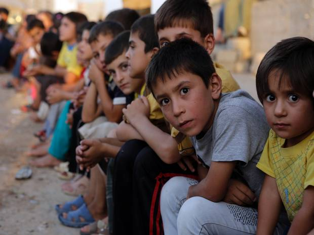 v2displaced_yazidi_kids.jpg