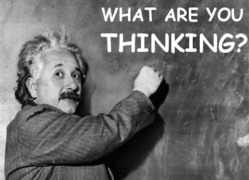 thinking-1.jpg