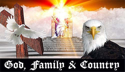 god-family-country-59079197430.jpeg