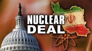Iran_Nuke_Deal.jpg