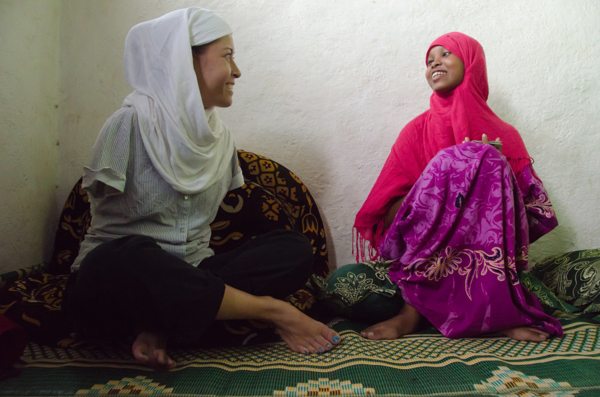 Jessica_sits_with_Hodan_Abdulkadir_a_woman_in_Ethiopia_who_has_physical_and_intellectual_impairments.jpg