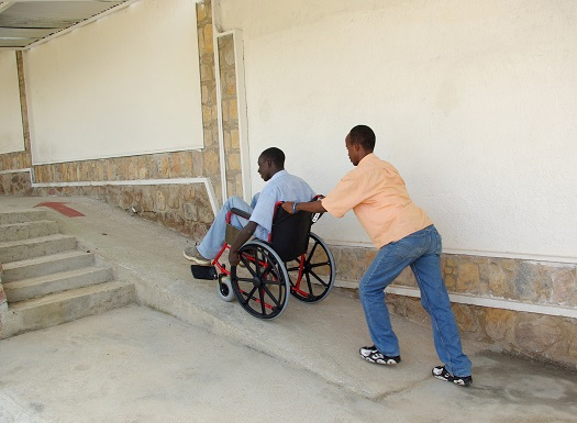 c_S.-Bonnet_Handicap-International_Resources_Inclusion_Burundi_Wheelchair_User_and_ramp.jpg