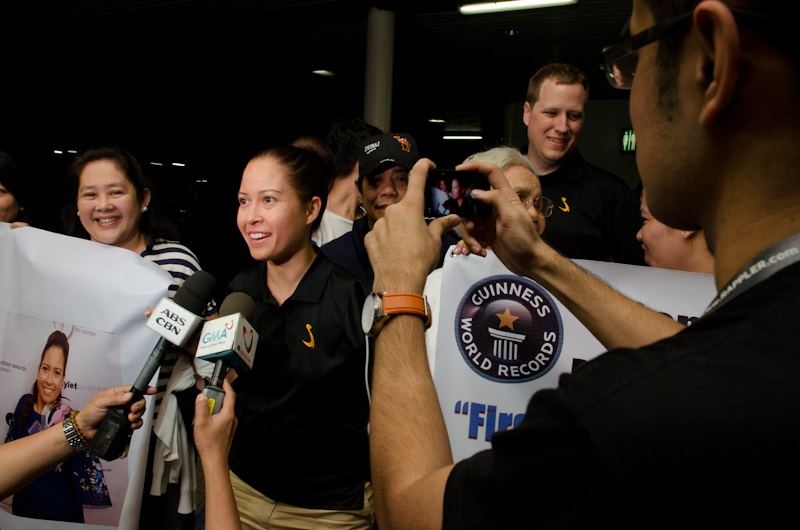 c_Molly-Feltner_Handicap-International__JessicaCox_arrives_in_Manila_on_February_24.jpg