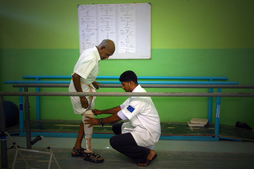 c_Handicap-International_rehab_Sri_Lanka.JPEG