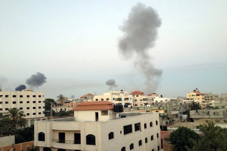 c_S-Abu-Lamzly_Handicap-International_Gaza-bomb.jpg