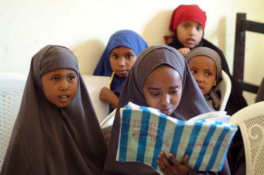 c_C.-Smets-Luna_Handicap-International_Somaliland_Girls.JPEG