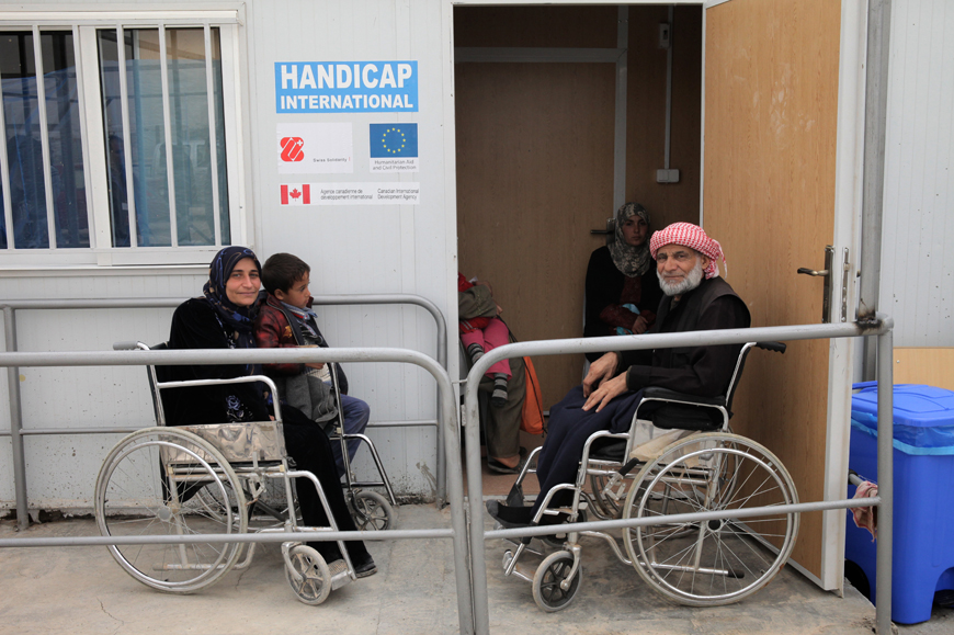 c_Brice-Blondel_Handicap-International_Syria_Clinic.JPEG