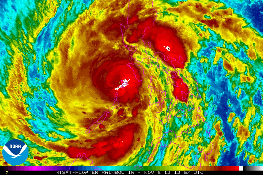 c_NOAA_Typhoon-Haiyan_Phillipines_copy.jpg