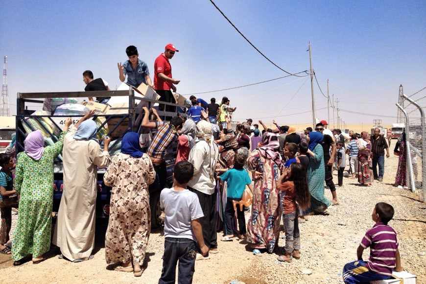 c_Camille-Borie_Handicap-International_Iraq_refugees.JPG