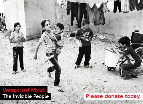 lebanon-urw-donate-(500).jpg