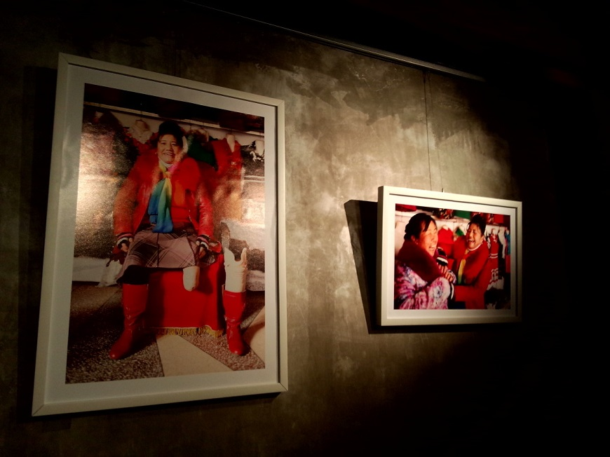 c_Handicap-International__Photo_exhibition_in_Beijing_Dec_2014.jpg