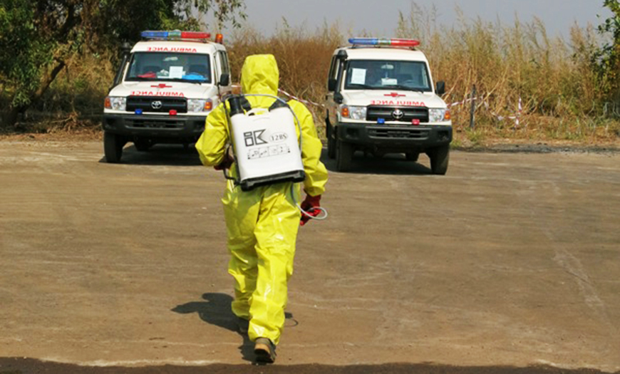 c_Handicap-International_Sierra-leone_Ebola.jpg
