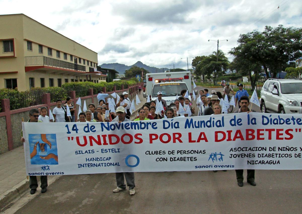 NICA_diabete_journee_mondiale_07_(1).JPEG