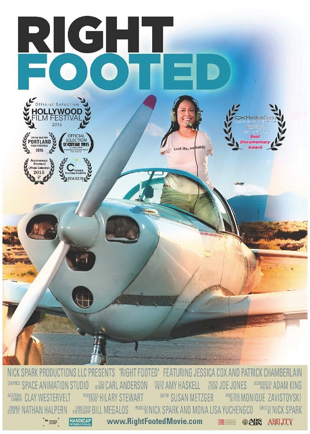 Right_Footed_poster_lowres.jpg