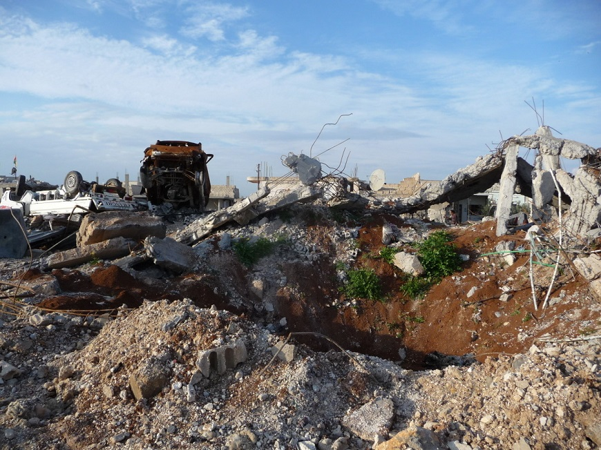 c_Ph-Houliat_Handicap-International__bombed_out_cards_in_Kobane_Syria.jpg