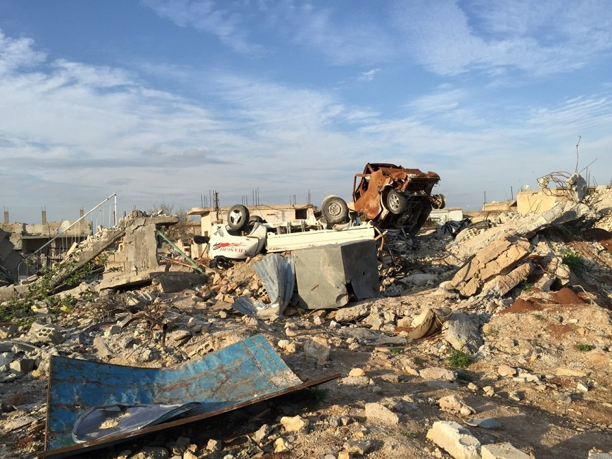 c_Ph-Houliat_Handicap-International__photos_shows_the_bombed_city_of_Kobane.jpg