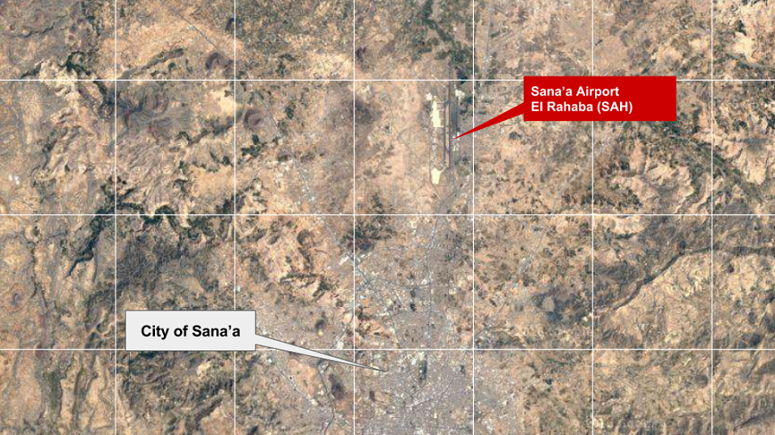 c_Map-of-Sanaa_airport_and_city.png