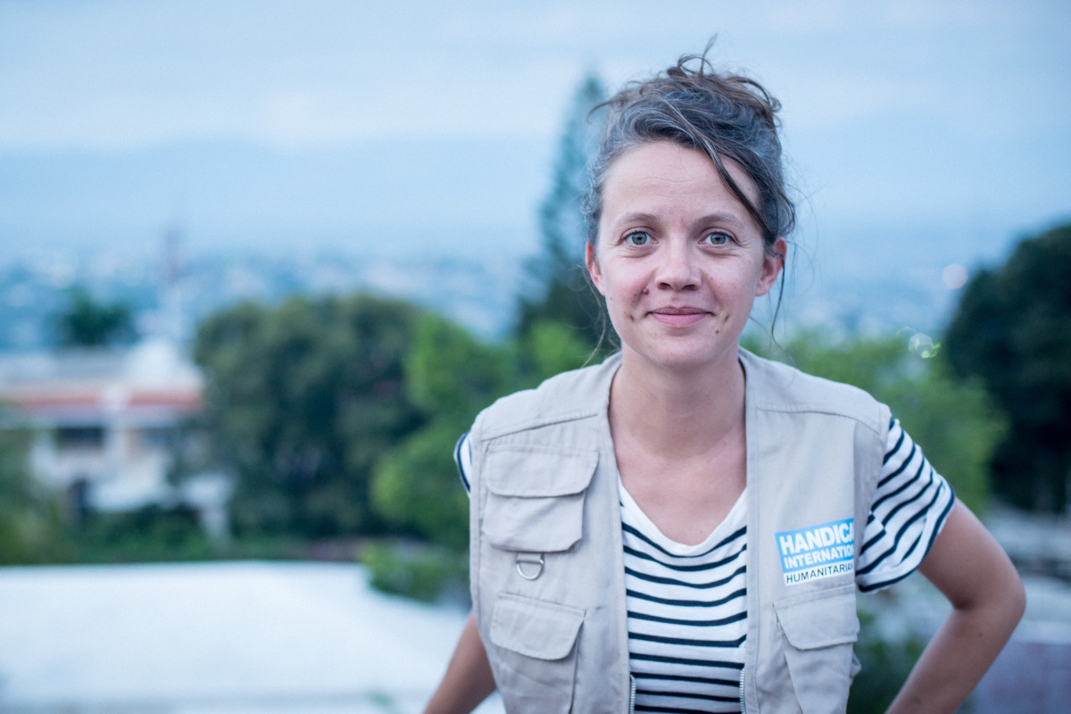c_Benoit-Almeras_Handicap-International__HI_project_officer_Pauline_Lavirottee_in_Haiti.JPEG