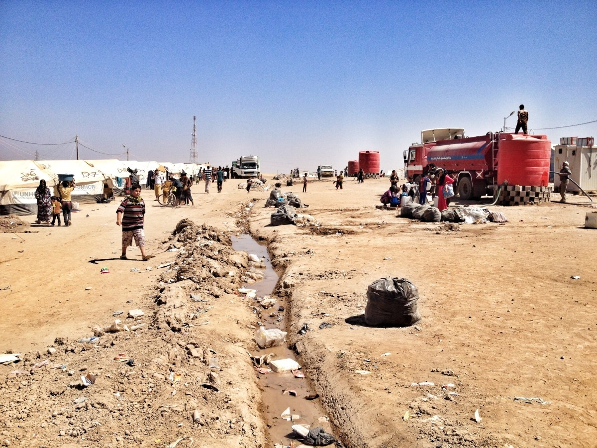 c_Camille-Borie_Handicap-International__Khazir_camp_where_internally_displaced_Iraqi_people_are_staying_after_fleeing_areas_of_conflict.JPEG