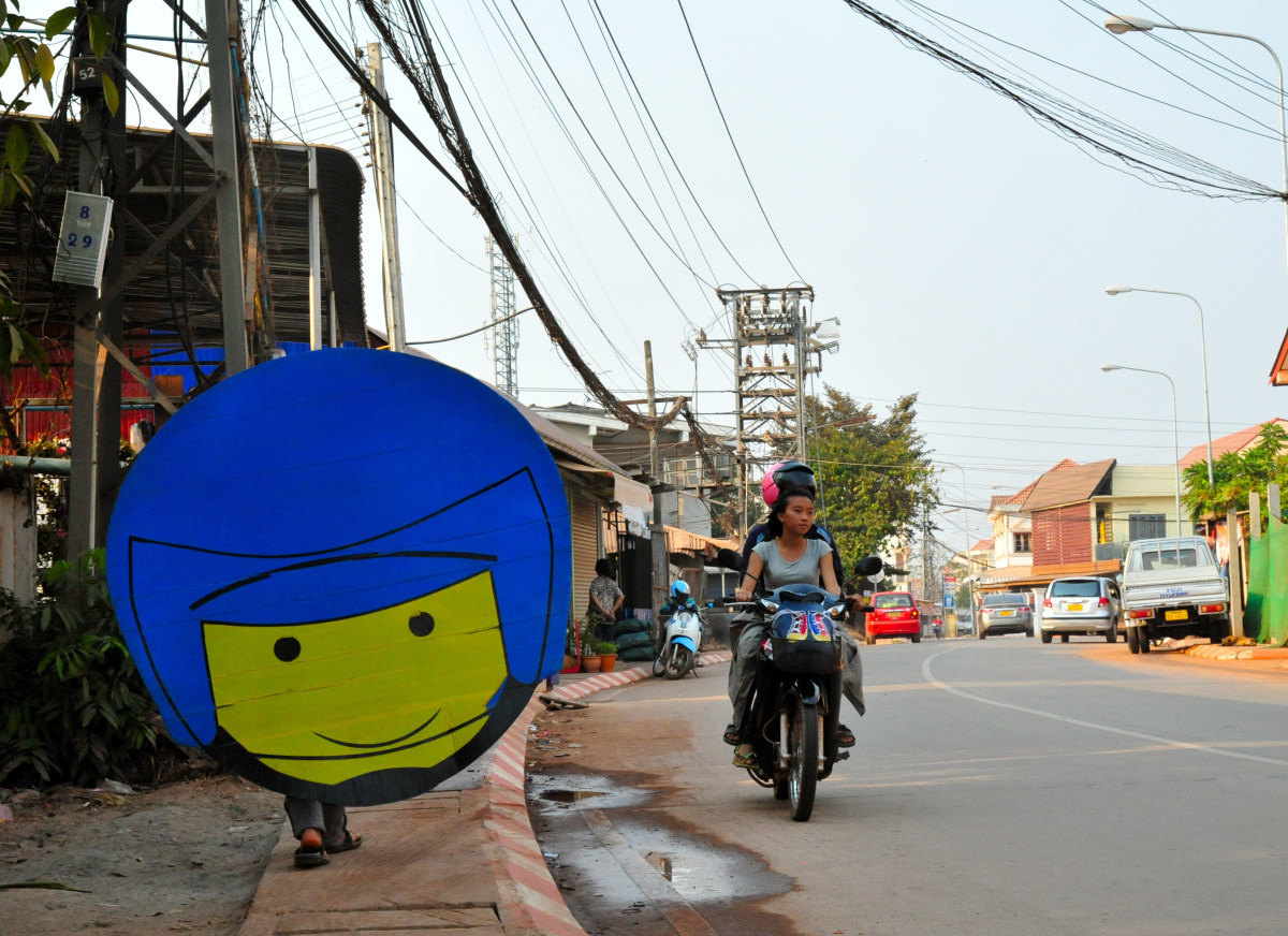 c_Till-Mayer_Handicap-International__A_sign_in_Laos_to_encourage_road_safety.jpg