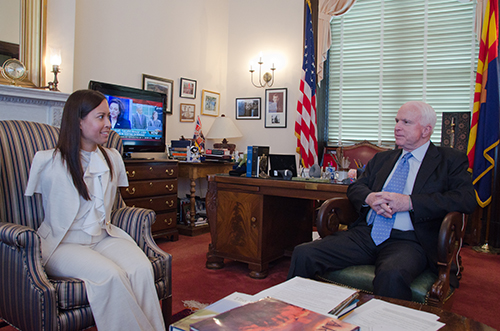 c_Molly-Feltner_Handicap-International__Jessica_with_Senator_McCain.jpg