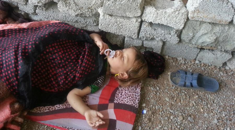Irak_Dohuk_Aout_002_(1).JPEG