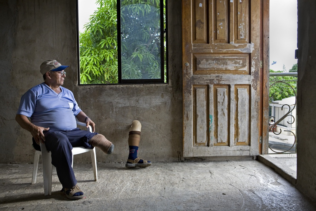 c_Gael-Turine_VU_Handicap_International__Colombia_landmine_victim.jpg